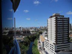 Costa Azul Apartamento - Apartamento com 64m2 localização valorizada , próximo de faculdades, escolas e dos grandes shoppings...