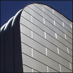 Pin By Berridge Manufacturing On Berridge Manufacturing