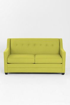 #UrbanOutfitters          #Home and Garden #Furniture                         #sloped #pin-tucked #tapered #measurements #addison #handsome #overview #content #sleeper #sofa #arms #legs #wooden #clean #exclusive #polyester #fabric #poly #wood #complete #care  Addison Sleeper Sofa      Overview:  * Handsome sleeper sofa crafted from poly fabric  * Complete with pin-tucked back-cushions  * Tapered wooden legs  * Subtly sloped arms  * UO Exclusive    Measurements:  * 64l, 34w, 35h    Content…