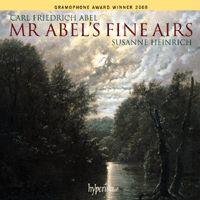 Carl Friedrich Abel (1723-1787)   Mr Abel's Fine Airs Carl Gustav Carus, Carl Friedrich, Ancient Art, Landscape Paintings, Landscapes, Moonlight, Art History, Fine Art, Music