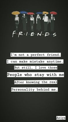Stupid Friends, True Friends, Cute Relationship Quotes, Cute Relationships, Best Friendship Quotes, Enjoy Your Life, If I Stay, Sad Love, Invite Your Friends