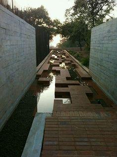 Path maze ;)