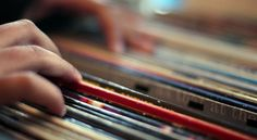 Learn a few tips on how to properly care for your vinyl record collection.