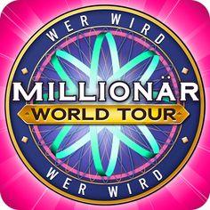 Kostenlos Wer Wird Millionär Spielen