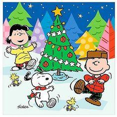 Peanuts Christmas Song, Snoopy Christmas, Charlie Brown Christmas, Christmas Quotes, Christmas Pictures, Vintage Christmas, Christmas Lunch, Christmas Tree, Xmas