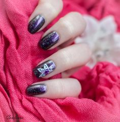 Paese odcień 317 #nails #nailpolish #mynails