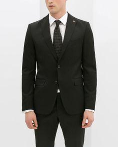 762 mejores imágenes de Men s fashion  04aee45f222