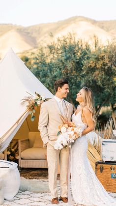 Boho Wedding, Wedding Flowers, Dream Wedding, Wedding Dresses, Boho Gypsy, Bohemian Style, Wedding Consultant, Marrying My Best Friend, Love And Marriage