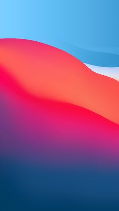Iphone Lockscreen Wallpaper, Galaxy Wallpaper Iphone, Apple Logo Wallpaper Iphone, Homescreen Wallpaper, Best Iphone Wallpapers, Cellphone Wallpaper, Aesthetic Iphone Wallpaper, Wallpaper Backgrounds, Minimal Wallpaper