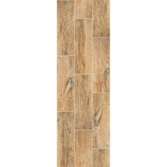 Tile Decor Store Endearing Shaw Channel Plank Flax  Home Decor  Pinterest Review