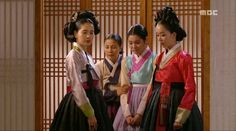 Gu Family Book(Hangul:구가의 서;RR:Guga-ui Seo; also known asKang Chi, the Beginning) is a 2013 South Korean television series starringLee Seung-giand Suzy. The fusion martial arts actionhistorical dramais about a half man-half monster who is searching for a centuries-old book that according togumiho legend, contains the secret to becoming human. The series aired onMBC. 이유비 정혜영