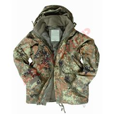 Camping & Hiking Sports & Entertainment Qualified Usmc Hoodie Waterproof Ecwcs Gen 1 Parka Jacket Camo Woodland Od Desert Camo Acu Bk Cp Easy To Use
