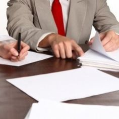 Career Guidance - Stand Out with a Modern Resume