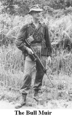 Argyll and Sutherland Highlanders Borneo Navy Special Forces, British Army Uniform, Army Post, British Armed Forces, Real Steel, Highlanders, Armored Vehicles, Borneo, Cold War