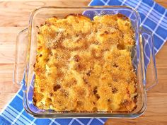 Roasted Cauliflower Gratin..made this tonight, super delish!!!