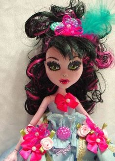 vicki-ooak-monster-high-doll-vampire-handmade-custom-doll-repaint