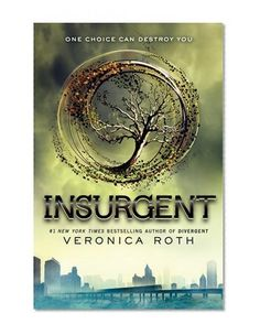 "Insurgent (Divergent, Book 2) ""People, I have discovered, are layers and layers of secrets. You believe you know them, that you understand them, but their motives are always hidden from you, buried in their own hearts. You will never know them, but sometimes you decide to trust them."""