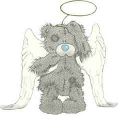 Me to you ange - Me to you - aufeminin.com