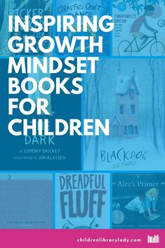 These books follow characters approaching new and unfamiliar situations, seeking new ideas, making good decisions, communicating their opinions and standing up for their beliefs. #kidsbooks #picturebooks #kidslit #learnerprofile Growth Mindset Book, Jon Klassen, Learner Profile, New Environment, New Friendship, Kids Lighting, Psychology Today, Take Risks, Mothers Love