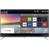SAVE $250 on LG – LB5800 47″ 1080p LED-LCD TV – 16:9 – Black - See more at: http://dealsyoulike.com/save-250-on-lg-lb5800-47-1080p-led-lcd-tv-169-black/#sthash.knMbUp9H.dpuf