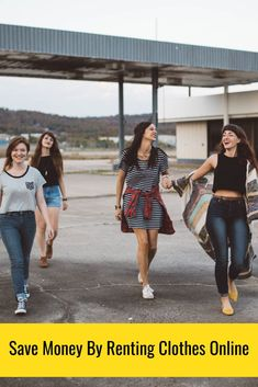 Save Money By Renting Clothes Online #fashiontrends #fashionbloggers #fashioninspiration #fashionistas #fashion #designerclothes #designerclothing #rentclothing #rentclothes