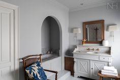 Échale un vistazo a este increíble alojamiento de Airbnb: GUESTHOUSE WHITE ROOMS IN BRUGES I  - Casas en alquiler en Brujas