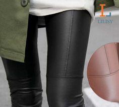 b622ae9babd 2015 New Leather Pants Women shirts https   www.sunfrog.com