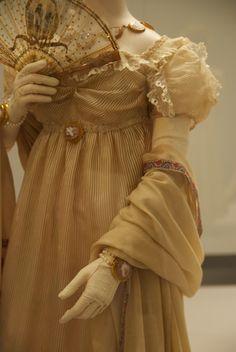 Images Era Dress Historical 52 Regency Costume Best 1WUFAA