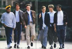 1980s male fashion trends 8