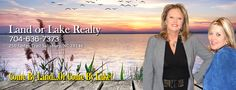 Full Service Real Estate Firm located in Salisbury, NC! Our Unique, and Very Aggressive Marketing Strategy Enables Us to Sell Your Property! If you or anyone you know is interested in Buying or Selling Call 704-636-7373.