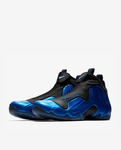new arrival 64cc2 5fe9f Nike Air Flightposite One
