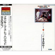 Bang-Reissue-White-O-Frankie-Goes-To-Hollywood-CD-single-CD5-5-JPN