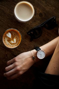 daniel wellington watch                                                                                                                                                                                 More