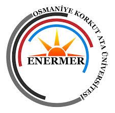 ENERMER RENSEF 2015 Fuarı'nda