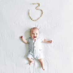 На изображении может находиться: 1 человек Monthly Baby Photos, Baby Storage, Baby Boy Pictures, Baby Born, The Last Time, Baby Month By Month, 12 Months, Architecture, Wallpaper