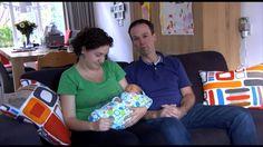 Mooie reportage over werken in de jeugdgezondheidszorg bij ZuidZorg. Hoe ziet de dag van een JGZ verpleegkundige en een postnatale screener bij ZuidZorg eruit?