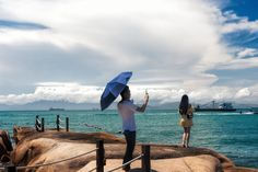 The Chinese island that is so close to Hong Kong, yet very different: Wailingding – how to get there and what to see Seafood Market, Seafood Restaurant, Zhuhai, Travel And Leisure, Surfboard, Hong Kong, Chinese, Island, Morning Post