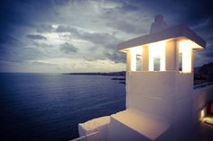 """""""The problem with introspection is that it has no end."""" Philip K. Dick  Live your dream in #Puglia"""
