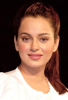 Collegedekho.com finds out some of the famous actress' colleges and institutes they had studied.