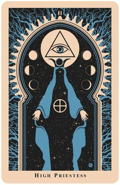 What Are Tarot Cards? Made up of no less than seventy-eight cards, each deck of Tarot cards are all the same. Tarot cards come in all sizes with all types of artwork on both the front and back, some even make their own Tarot cards Art Carte, Occult Art, The Occult, Occult Symbols, Tarot Learning, Tarot Spreads, Art Graphique, Oracle Cards, Psychedelic Art