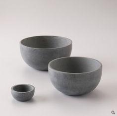 stone-bowls.jpg (399×396)