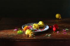 ***© Ира Быкова #Still #Life #Photography