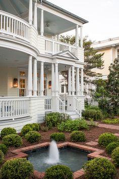 Curtis.windham.architects.portfolio.exteriors.1501117143.3708997