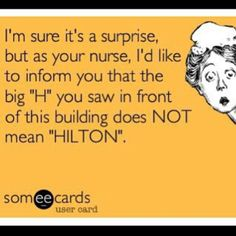 #nurse #nurses #nursing #nurselife #nursesofinstagram #nursingschool #futurenurse #nurses_zone #azurlands #nursingstudent #nursingquotes #lpn #cna #nursehumor #rn #nurseproblem #nurserock #funnynurse #nursememes