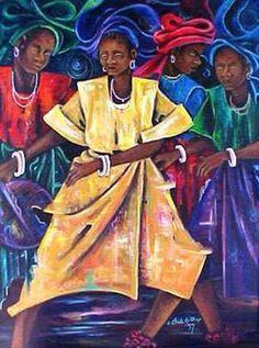 African dance | african dance move,african folk dance,art as dance,art-dance-group ...