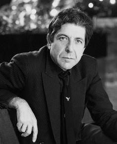 "cohenyearsphotos: "" "" Leonard Cohen in 1985 Limited Edition Print - Folk Legends Collection Leonard Cohen Limited Edition B/W Print by Irish Music Photographer Colm Henry Title: ""Leonard Cohen in. Leonard Cohen Lyrics, Adam Cohen, Lynn Goldsmith, Morrison Hotel, Joan Baez, The Joe, Movie Magazine, Dublin City, September 21"