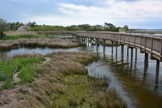 Top 10 Things to do in Duck and Corolla NC