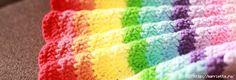 Materiales gráficos Gaby: Mantas