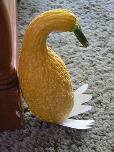 Vegetables Shaped Like Animals | Funny And Odd Looking Fruits And Vegetables