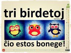 #migo #esperanto #miziko #bobmarley #ĉio #birdo #eto #sufikzo #ege #esti #bone #tri Bob Marley, Fallout Vault, Fictional Characters, Art, Art Background, Kunst, Gcse Art, Art Education Resources, Artworks